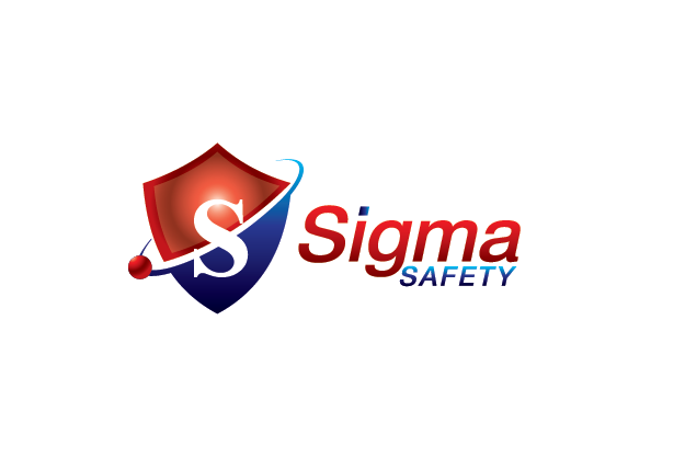 Logo Design by Private User - Entry No. 59 in the Logo Design Contest Creative Logo Design for Sigma Safety Corporation.