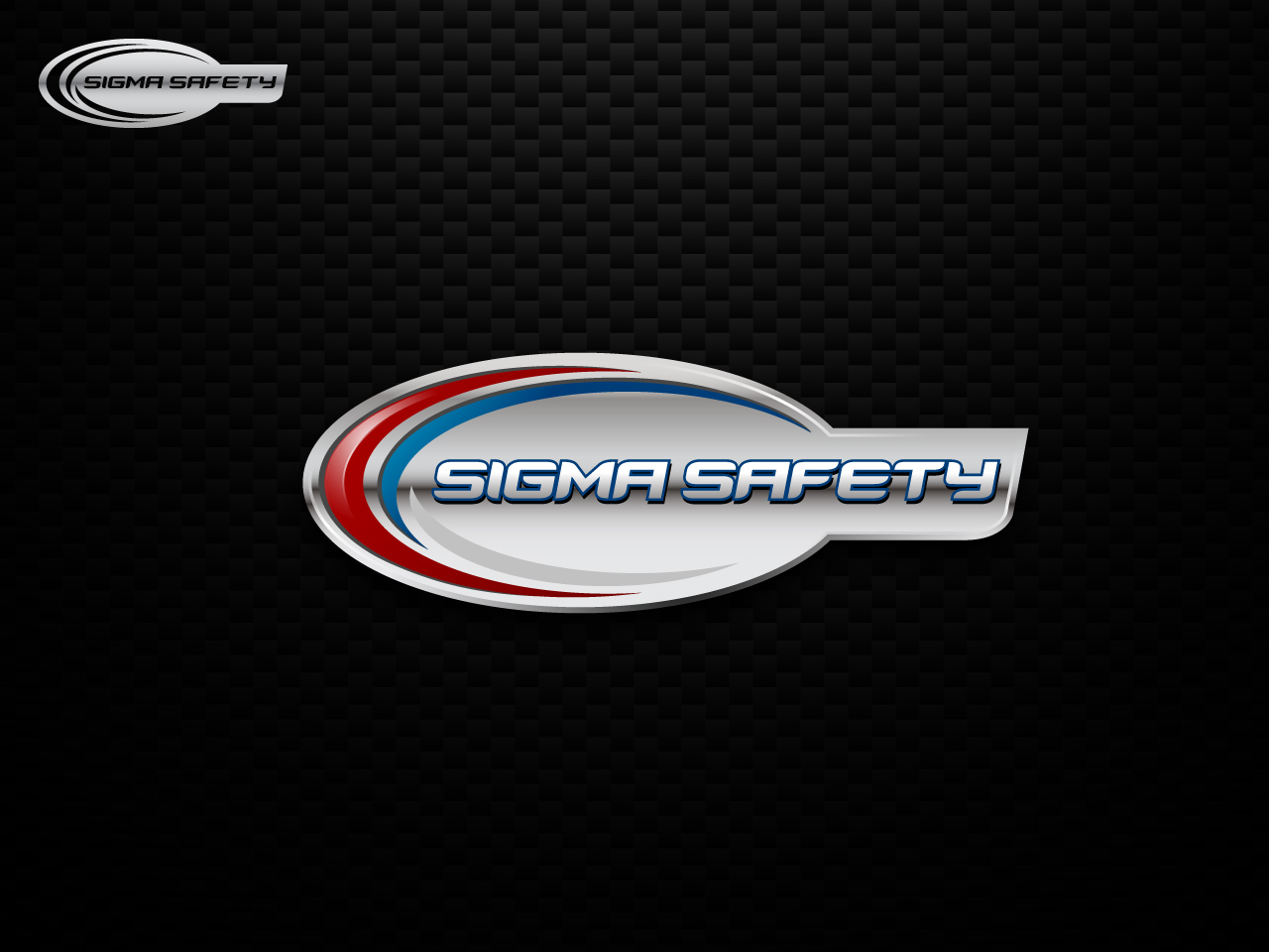 Logo Design by jpbituin - Entry No. 61 in the Logo Design Contest Creative Logo Design for Sigma Safety Corporation.