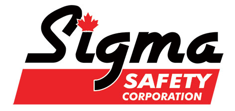 Logo Design by Mohamed Sheikh - Entry No. 63 in the Logo Design Contest Creative Logo Design for Sigma Safety Corporation.