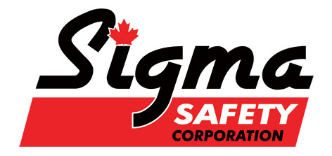 Logo Design by Mohamed Sheikh - Entry No. 65 in the Logo Design Contest Creative Logo Design for Sigma Safety Corporation.