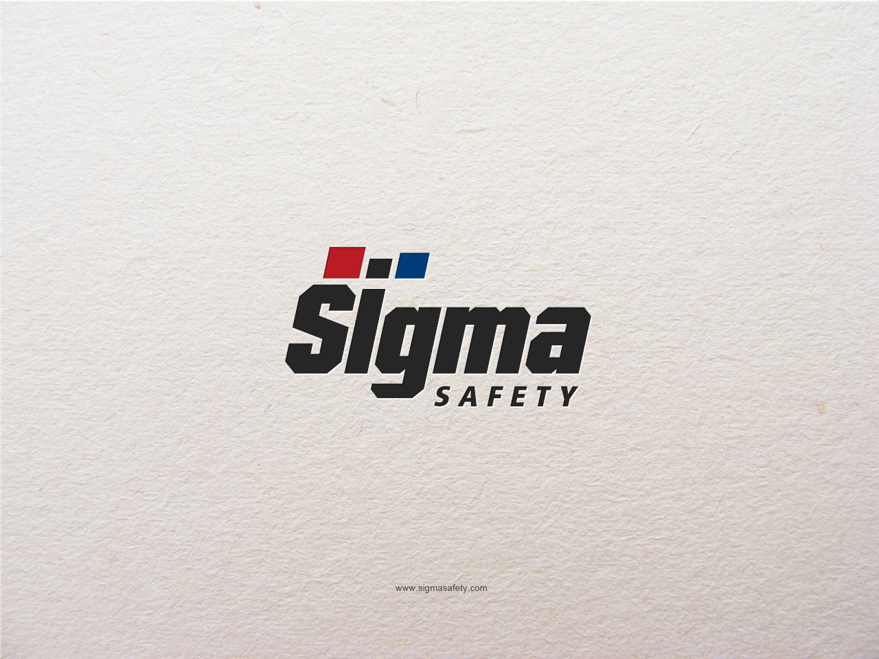 Logo Design by jpbituin - Entry No. 88 in the Logo Design Contest Creative Logo Design for Sigma Safety Corporation.