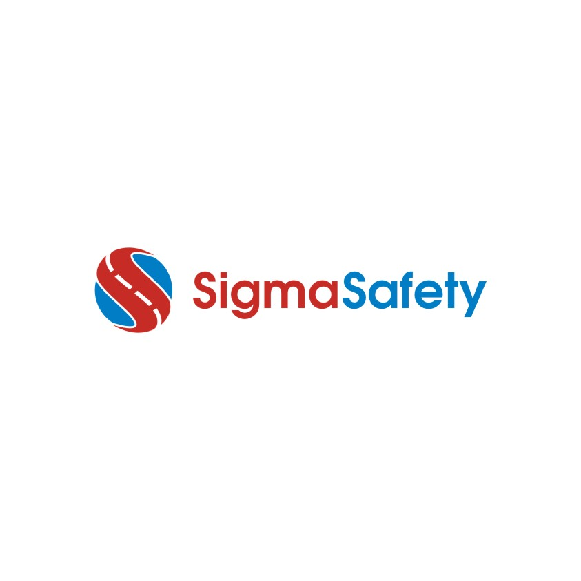 Logo Design by untung - Entry No. 126 in the Logo Design Contest Creative Logo Design for Sigma Safety Corporation.