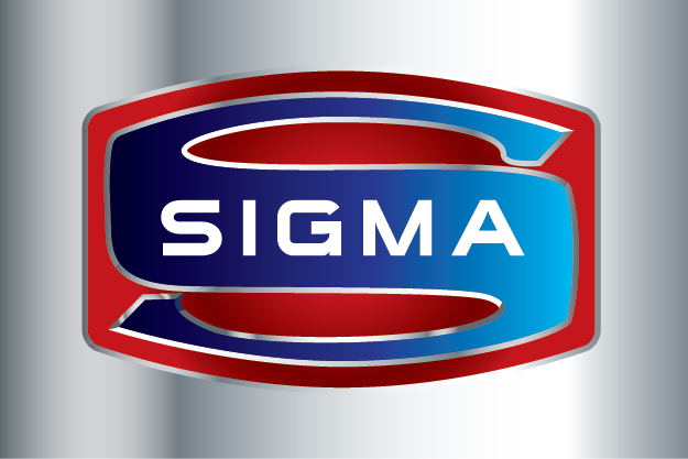 Logo Design by Digital Designs - Entry No. 175 in the Logo Design Contest Creative Logo Design for Sigma Safety Corporation.