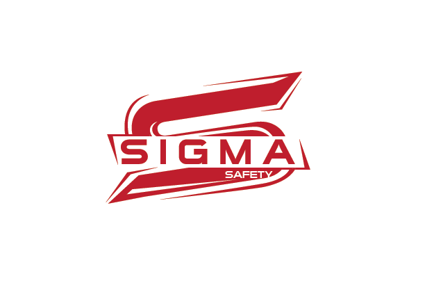 Logo Design by Digital Designs - Entry No. 177 in the Logo Design Contest Creative Logo Design for Sigma Safety Corporation.
