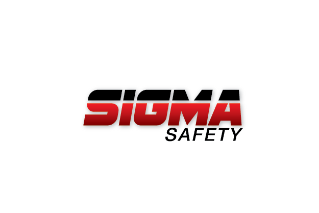 Logo Design by Private User - Entry No. 182 in the Logo Design Contest Creative Logo Design for Sigma Safety Corporation.