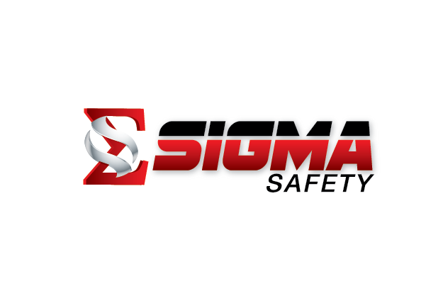 Logo Design by Private User - Entry No. 183 in the Logo Design Contest Creative Logo Design for Sigma Safety Corporation.