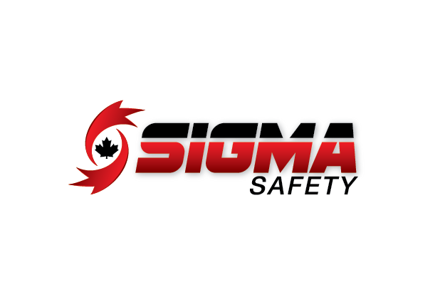Logo Design by Private User - Entry No. 192 in the Logo Design Contest Creative Logo Design for Sigma Safety Corporation.