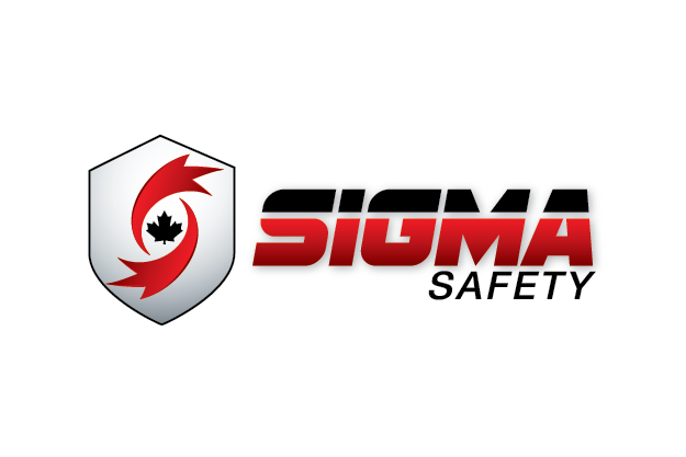 Logo Design by Private User - Entry No. 194 in the Logo Design Contest Creative Logo Design for Sigma Safety Corporation.