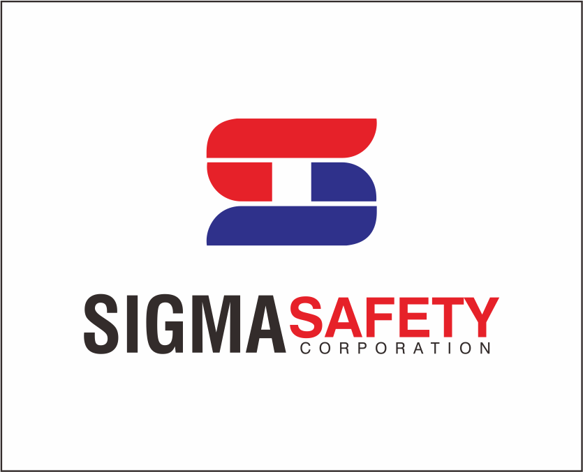 Logo Design by Armada Jamaluddin - Entry No. 210 in the Logo Design Contest Creative Logo Design for Sigma Safety Corporation.