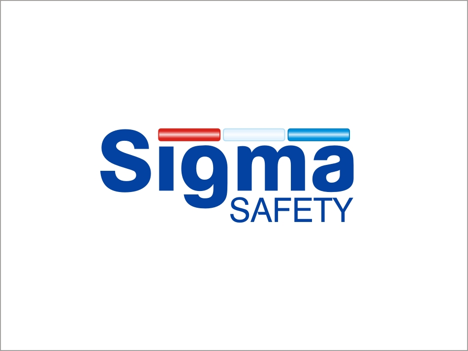 Logo Design by RED HORSE design studio - Entry No. 224 in the Logo Design Contest Creative Logo Design for Sigma Safety Corporation.