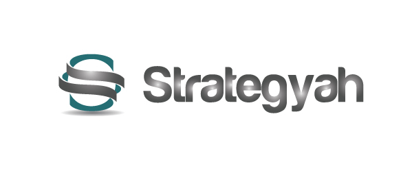 Logo Design by Petar Kovachev - Entry No. 41 in the Logo Design Contest Creative Logo Design for Strategyah.