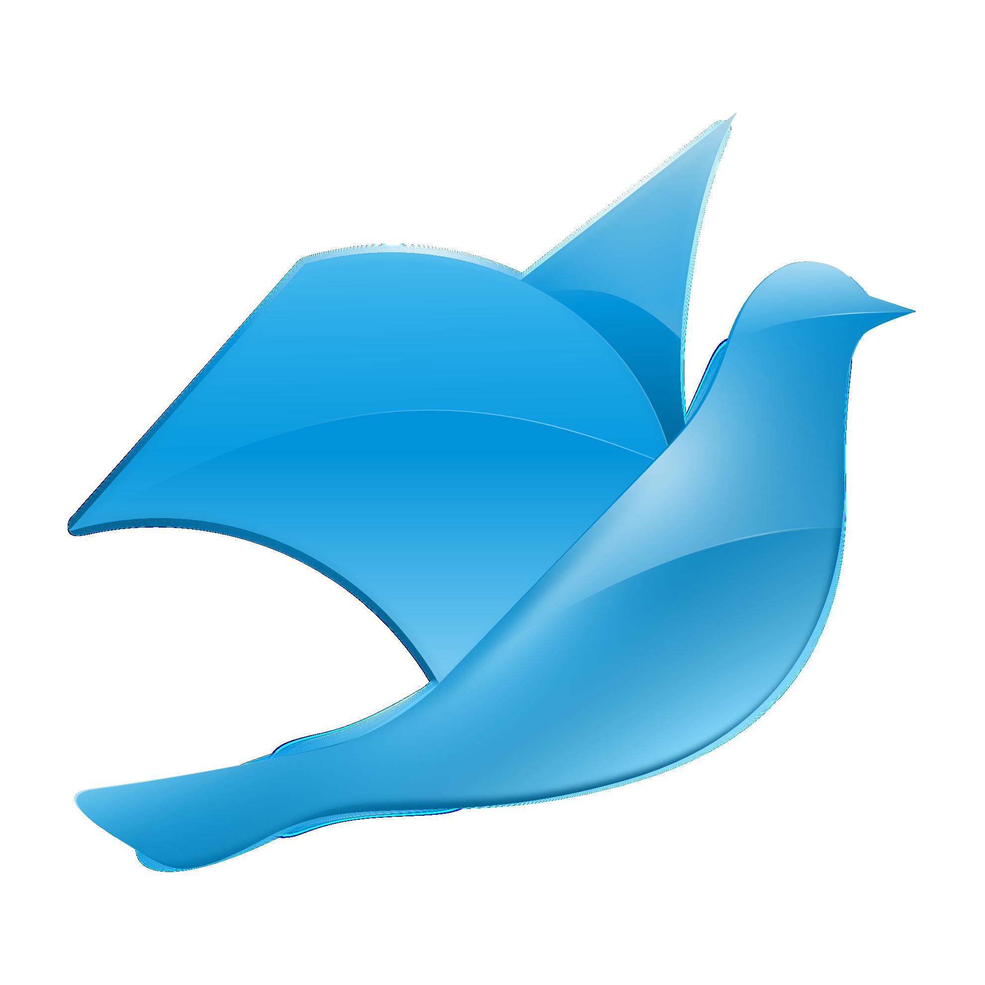 Logo Design by lakshkhamesra - Entry No. 1 in the Logo Design Contest Artistic Logo Design for Tanya Solis.