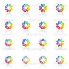 Logo Design by lakshkhamesra - Entry No. 9 in the Logo Design Contest Artistic Logo Design for Tanya Solis.