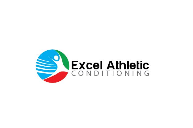 Logo Design by Digital Designs - Entry No. 82 in the Logo Design Contest Artistic Logo Design for Excel Athletic Conditioning 4 kids.