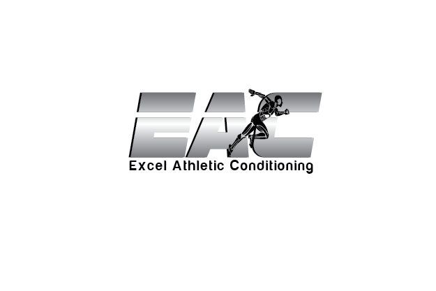 Logo Design by Digital Designs - Entry No. 83 in the Logo Design Contest Artistic Logo Design for Excel Athletic Conditioning 4 kids.