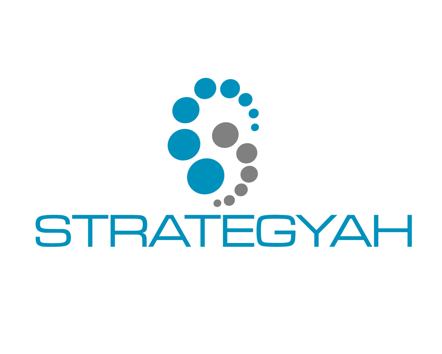 Logo Design by Private User - Entry No. 84 in the Logo Design Contest Creative Logo Design for Strategyah.
