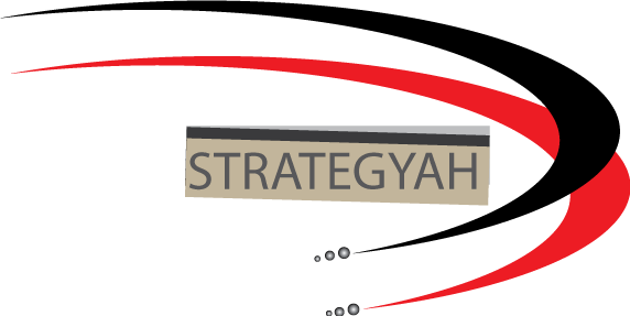 Logo Design by DGIPIXDESIGN Marly - Entry No. 151 in the Logo Design Contest Creative Logo Design for Strategyah.