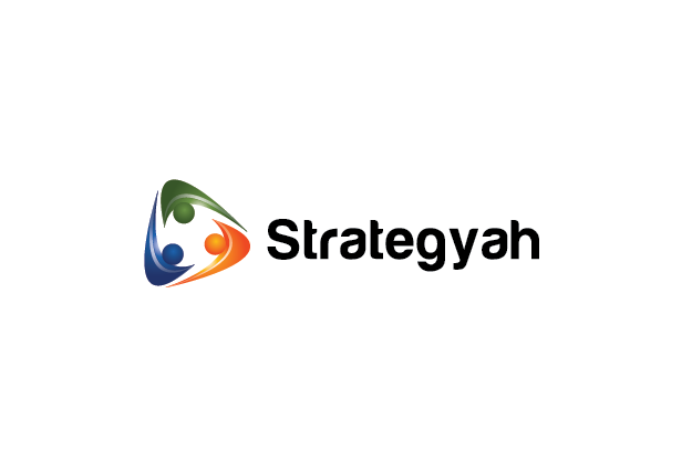 Logo Design by Digital Designs - Entry No. 187 in the Logo Design Contest Creative Logo Design for Strategyah.