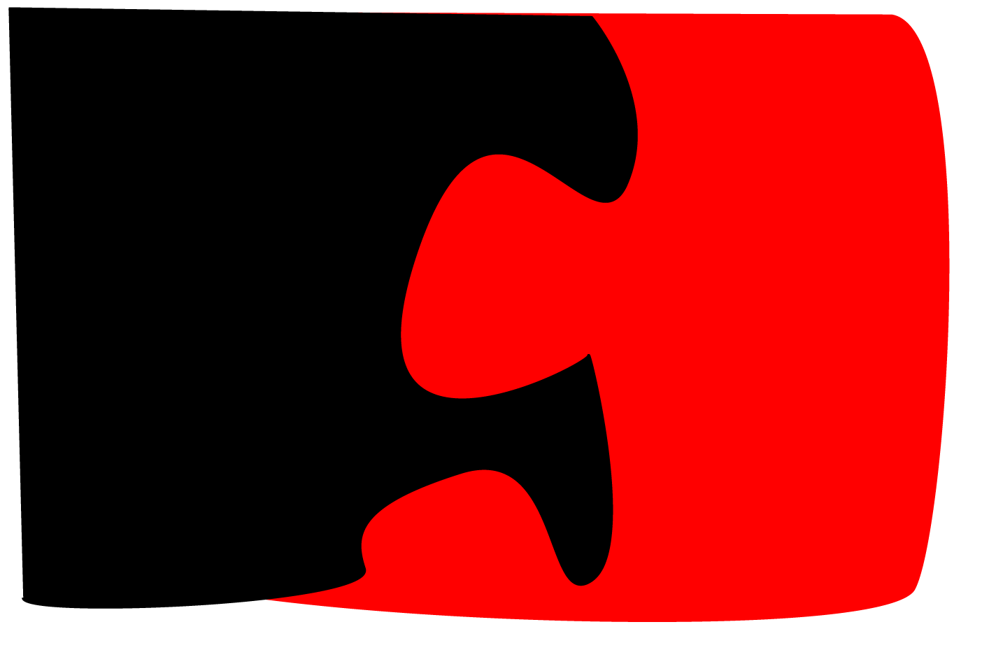 Logo Design by Safal Adam - Entry No. 292 in the Logo Design Contest Creative Logo Design for Strategyah.