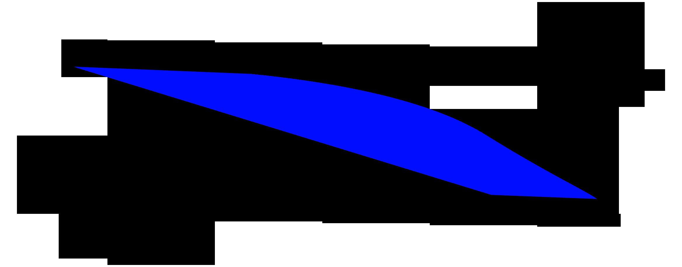 Logo Design by Safal Adam - Entry No. 293 in the Logo Design Contest Creative Logo Design for Strategyah.