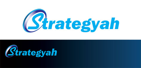 Logo Design by Mohamed Sheikh - Entry No. 301 in the Logo Design Contest Creative Logo Design for Strategyah.