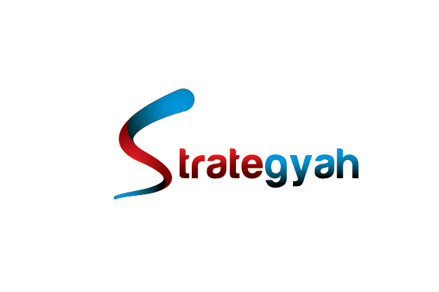 Logo Design by Private User - Entry No. 327 in the Logo Design Contest Creative Logo Design for Strategyah.