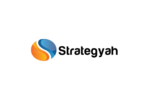 Logo Design by Private User - Entry No. 333 in the Logo Design Contest Creative Logo Design for Strategyah.