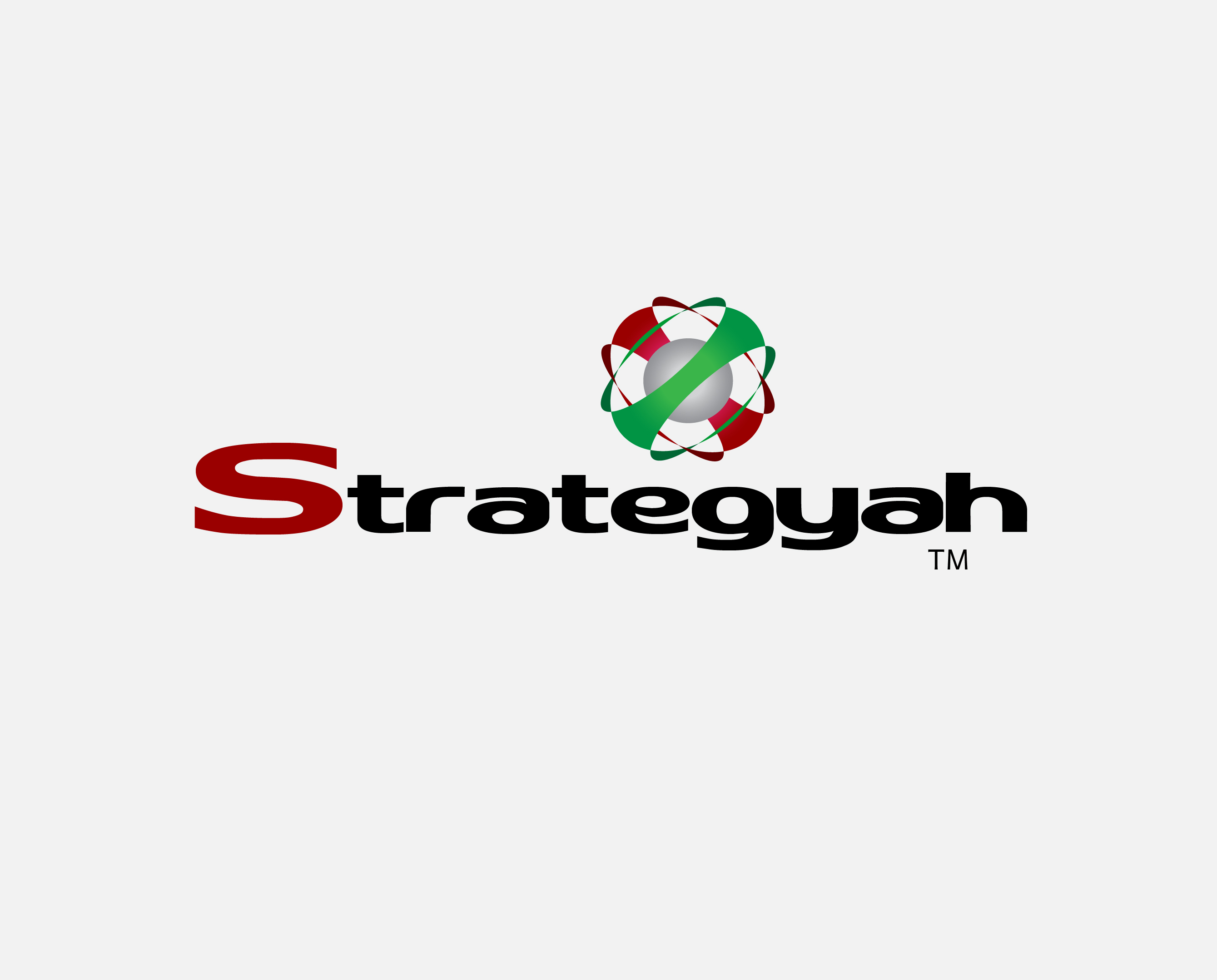 Logo Design by Nancy Grant - Entry No. 396 in the Logo Design Contest Creative Logo Design for Strategyah.