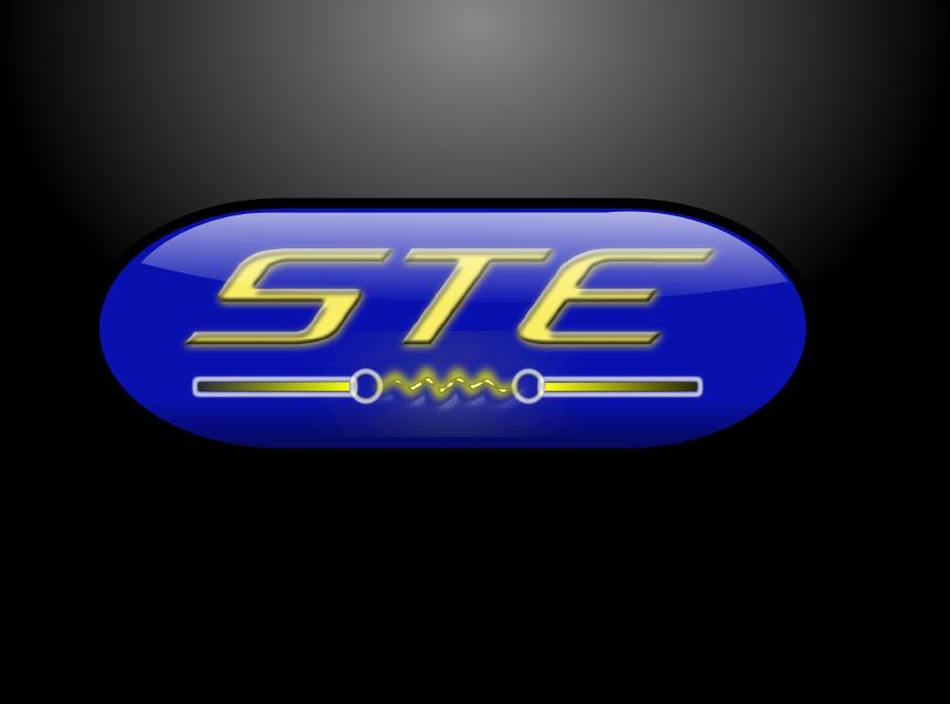 Logo Design by TheTommy2 - Entry No. 85 in the Logo Design Contest Shore Tec Electric 2005 Inc.