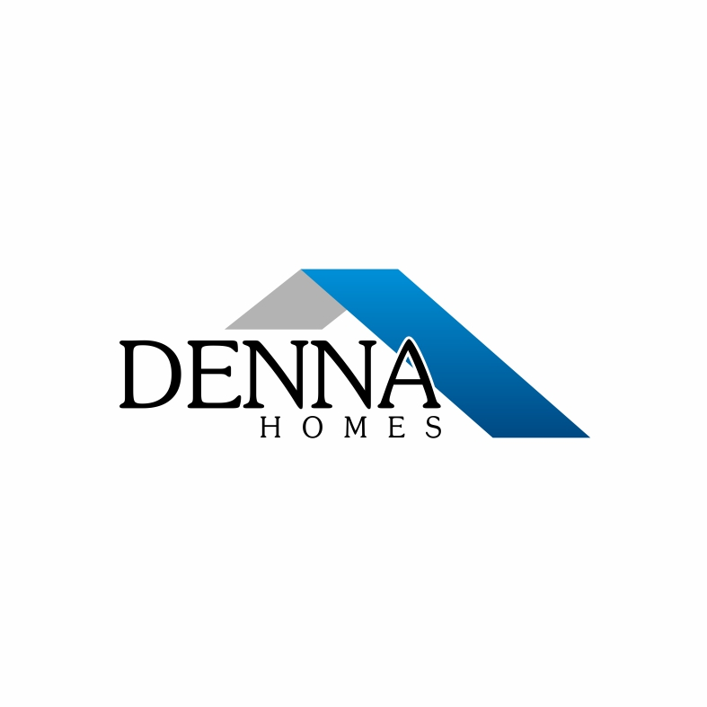 Logo Design by arteo_design - Entry No. 305 in the Logo Design Contest Denna Group Logo Design.