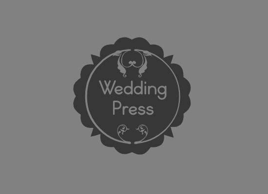 Logo Design by Ismail Adhi Wibowo - Entry No. 22 in the Logo Design Contest Wedding Writes Logo Design.