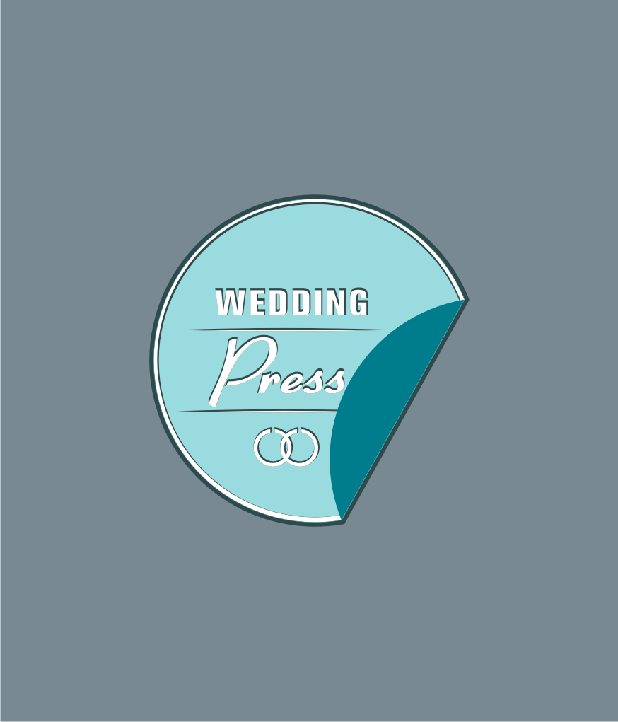 Logo Design by graphicleaf - Entry No. 24 in the Logo Design Contest Wedding Writes Logo Design.
