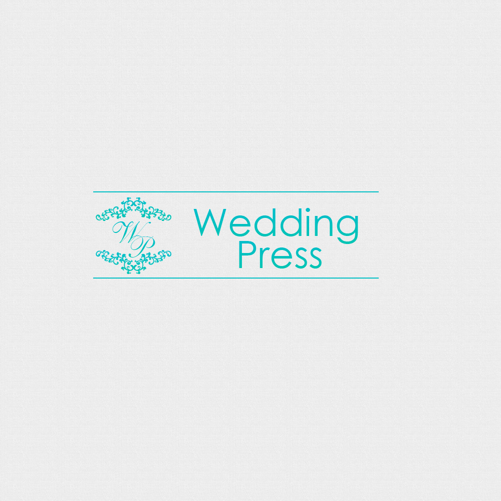 Logo Design by Bobby Yoga P - Entry No. 30 in the Logo Design Contest Wedding Writes Logo Design.