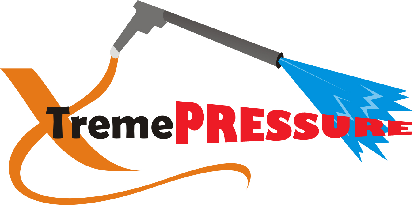 Logo Design by Sahrish Jamil - Entry No. 82 in the Logo Design Contest New Logo Design for PRESSUREXTREME.
