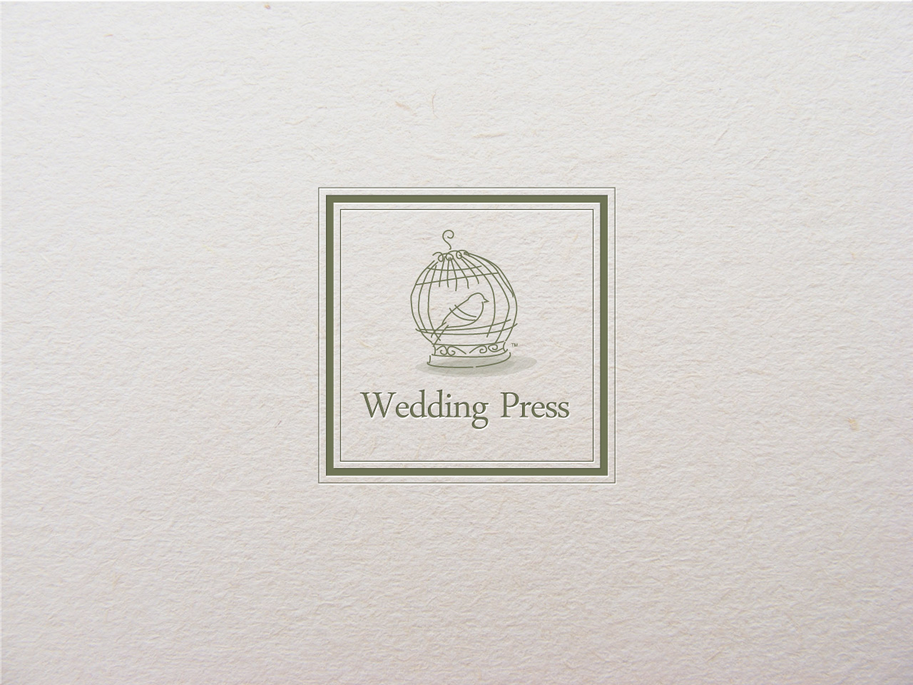 Logo Design by jpbituin - Entry No. 41 in the Logo Design Contest Wedding Writes Logo Design.