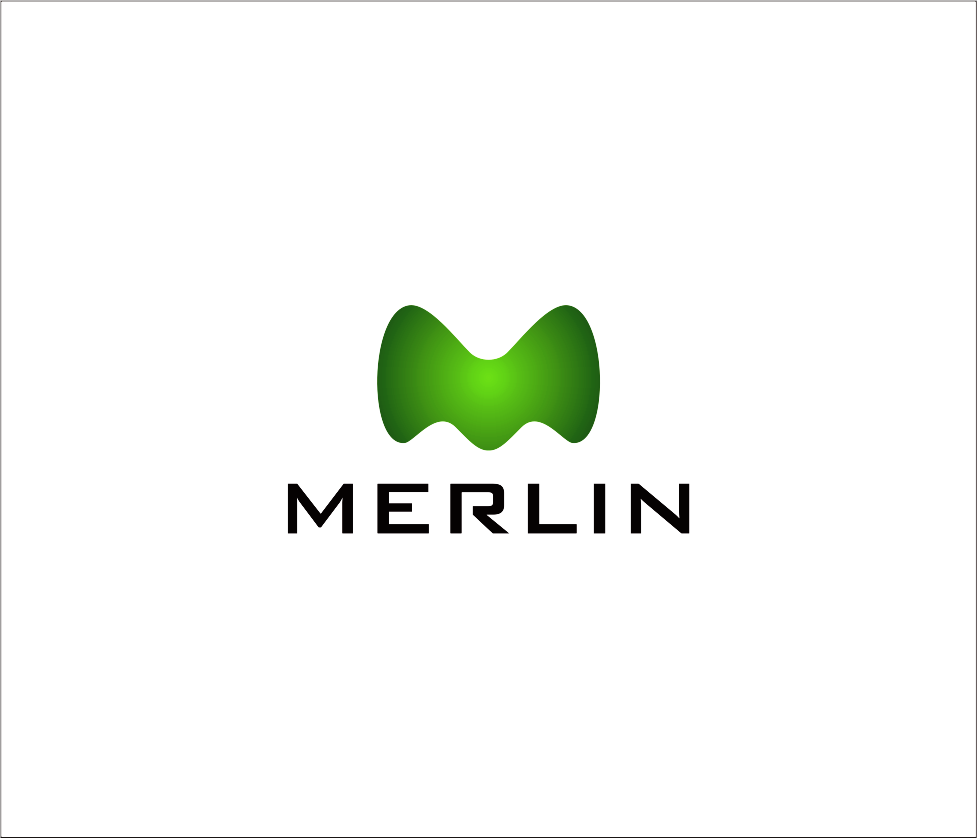 Logo Design by Armada Jamaluddin - Entry No. 138 in the Logo Design Contest Imaginative Logo Design for Merlin.