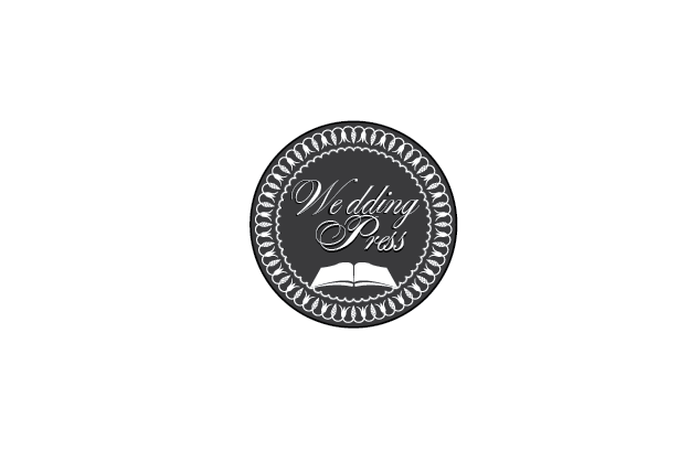Logo Design by Private User - Entry No. 62 in the Logo Design Contest Wedding Writes Logo Design.