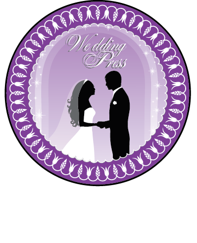 Logo Design by Private User - Entry No. 65 in the Logo Design Contest Wedding Writes Logo Design.