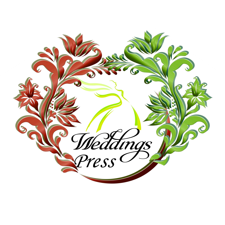 Logo Design by Roberto Sibbaluca - Entry No. 68 in the Logo Design Contest Wedding Writes Logo Design.