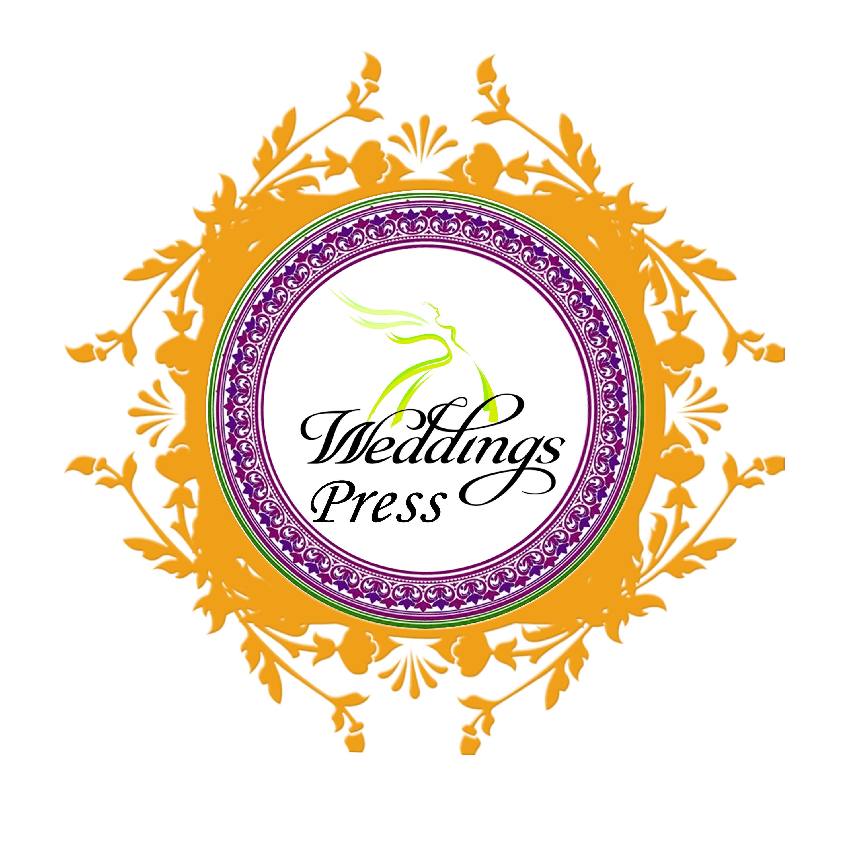Logo Design by Roberto Sibbaluca - Entry No. 69 in the Logo Design Contest Wedding Writes Logo Design.