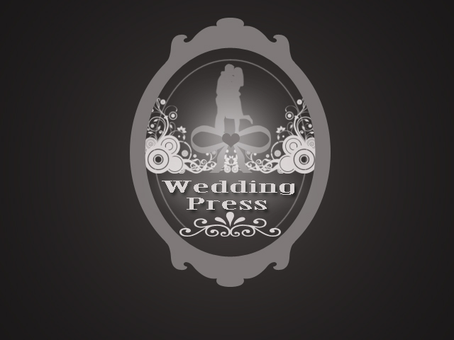 Logo Design by Ashesh Gaurav - Entry No. 79 in the Logo Design Contest Wedding Writes Logo Design.