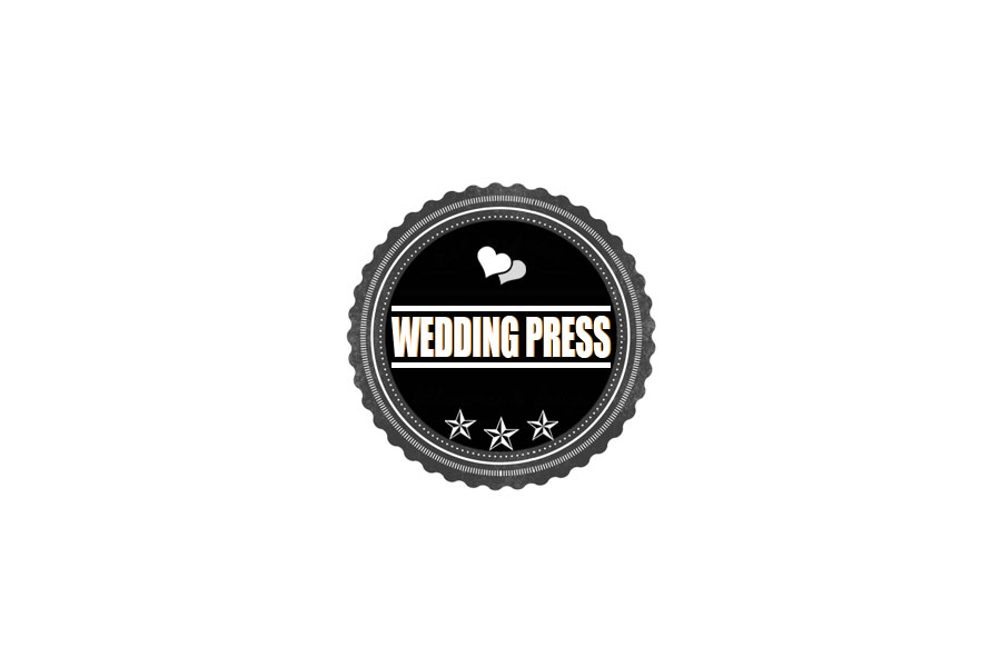 Logo Design by Private User - Entry No. 86 in the Logo Design Contest Wedding Writes Logo Design.