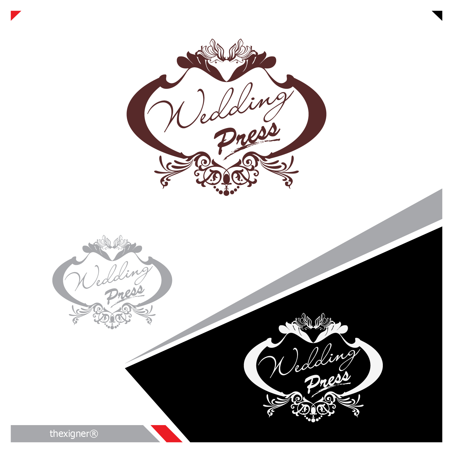 Free Wedding Monogram Maker  DesignMantic The Design Shop