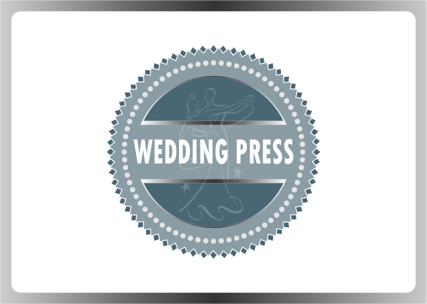 Logo Design by Ngepet_art - Entry No. 91 in the Logo Design Contest Wedding Writes Logo Design.