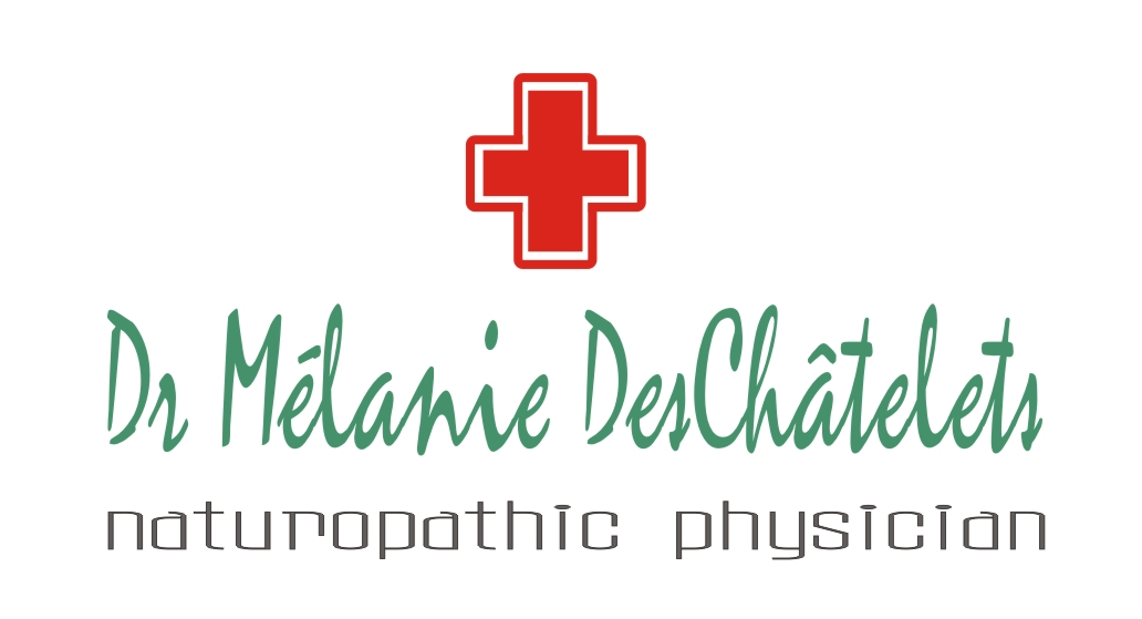 Logo Design by Shailender Kumar - Entry No. 106 in the Logo Design Contest Artistic Logo Design for Dr Mélanie DesChâtelets.