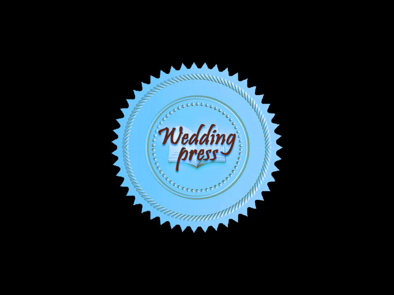 Logo Design by Private User - Entry No. 99 in the Logo Design Contest Wedding Writes Logo Design.