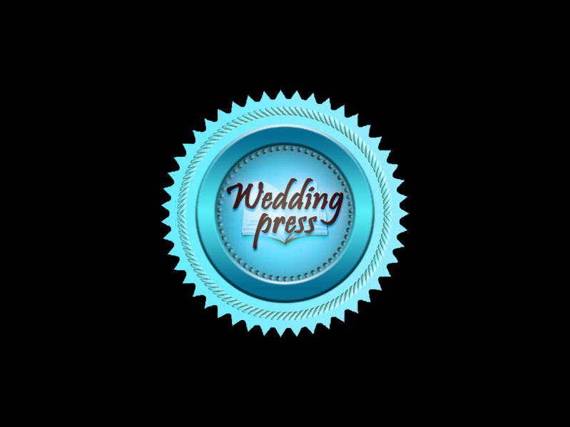 Logo Design by Private User - Entry No. 101 in the Logo Design Contest Wedding Writes Logo Design.