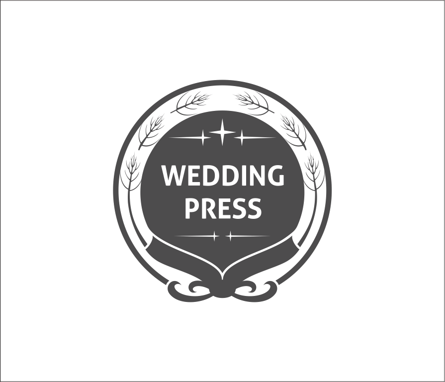 Logo Design by Armada Jamaluddin - Entry No. 114 in the Logo Design Contest Wedding Writes Logo Design.