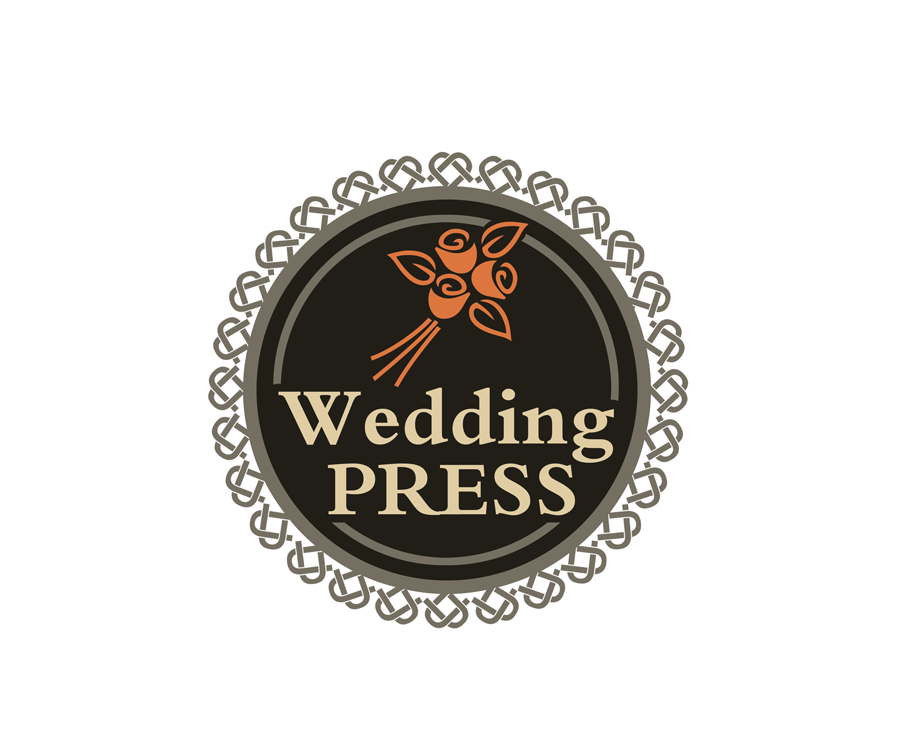 Logo Design by Private User - Entry No. 118 in the Logo Design Contest Wedding Writes Logo Design.