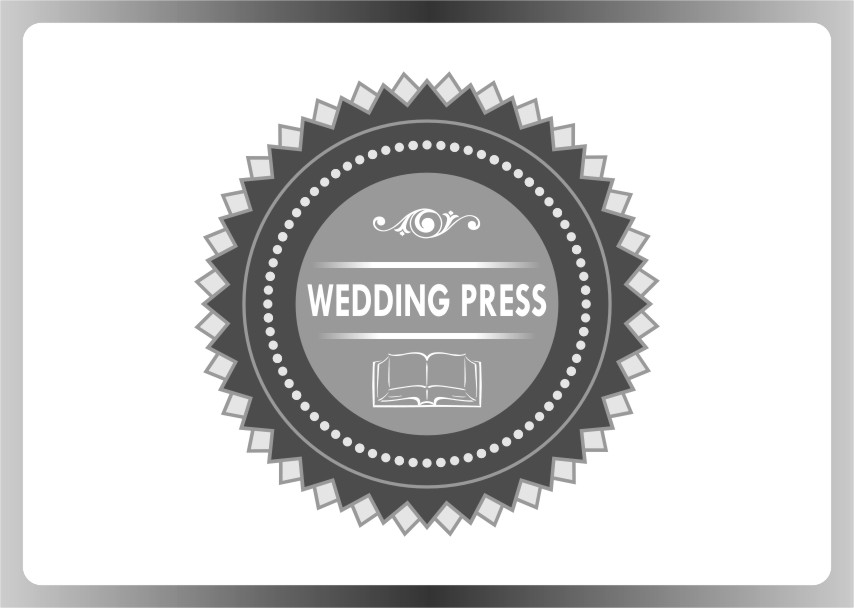 Logo Design by RoSyid Rono-Rene On Java - Entry No. 132 in the Logo Design Contest Wedding Writes Logo Design.